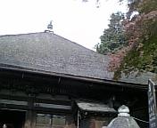 清水寺その2